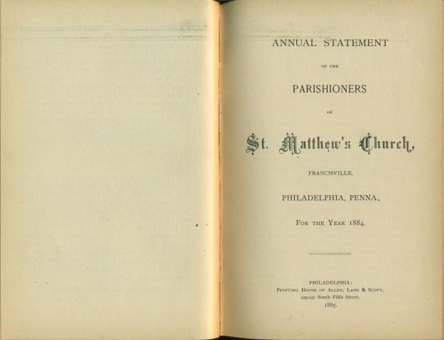 annualstatementsstmatthews18801891 25