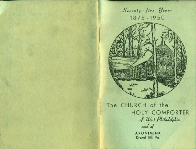 holycomforter1950 1a