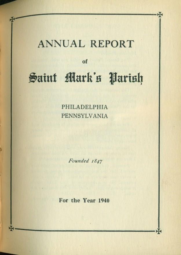 stmarksreports183819401942 10