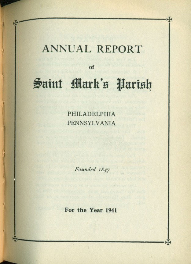 stmarksreports183819401942 22