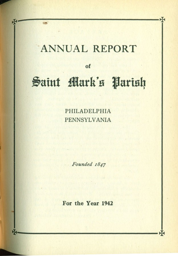 stmarksreports183819401942 32