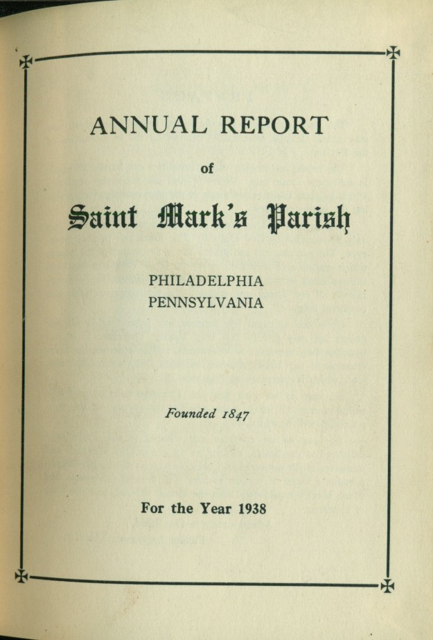 stmarksreports183819401942