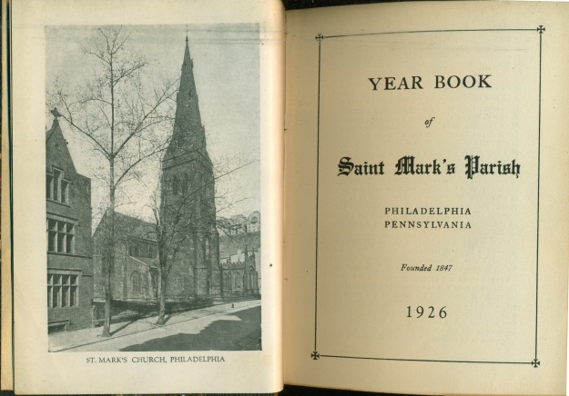 stmarksreports19261930-01a