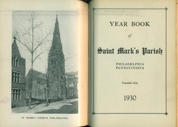 stmarksreports19261930 114