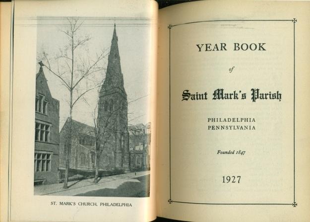 stmarksreports19261930 28