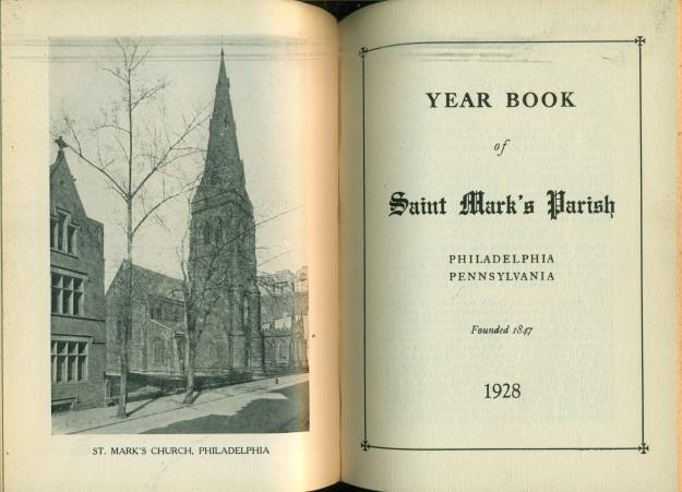 stmarksreports19261930 56