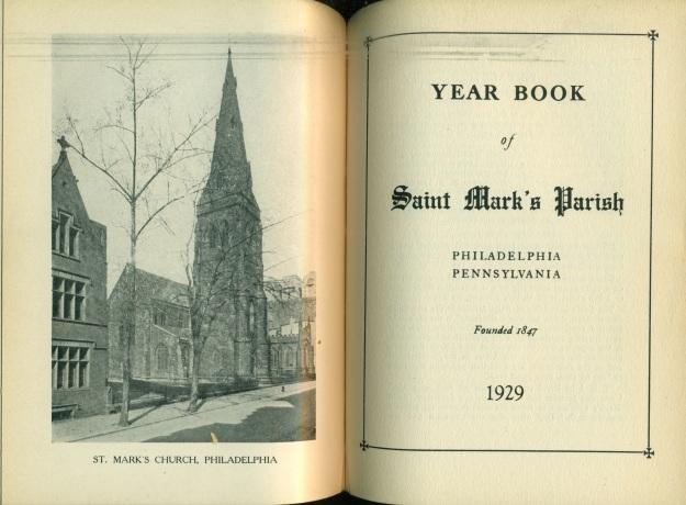 stmarksreports19261930 85