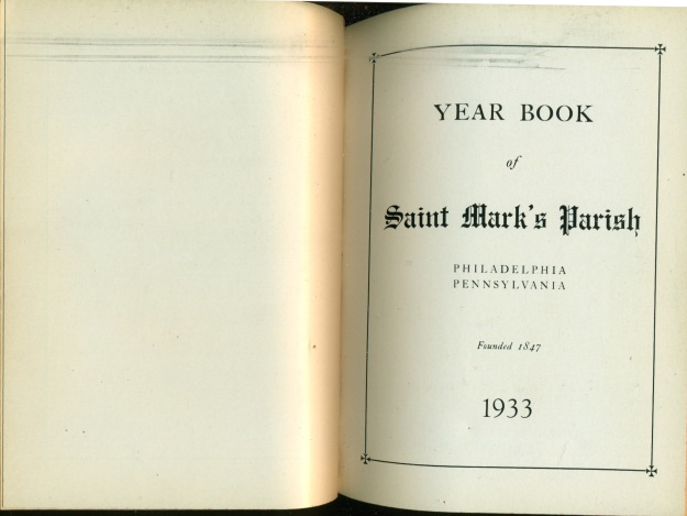 stmarksreports19311935part2 32
