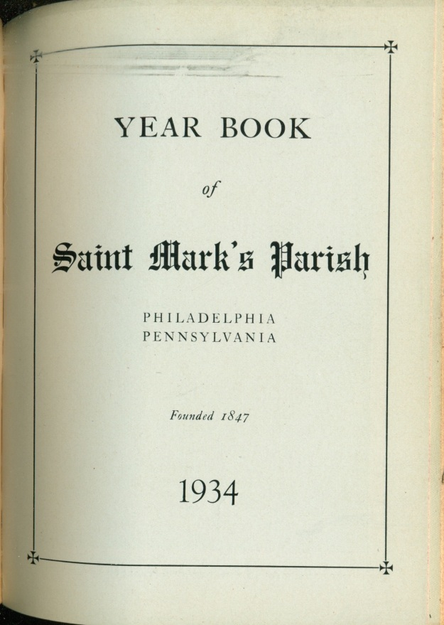 stmarksreports19311935part2 58b