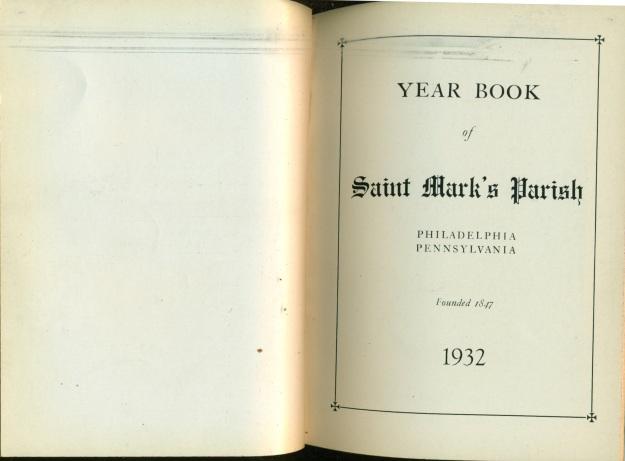 stmarksreports19311935part2 6
