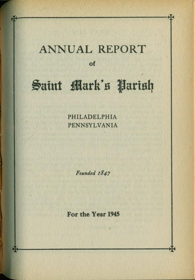 stmarksreports1944194519501951 12