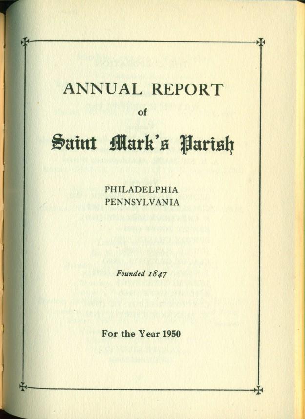 stmarksreports1944194519501951 24