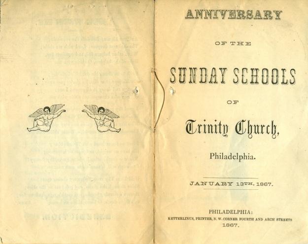trinitychurchpart2 76