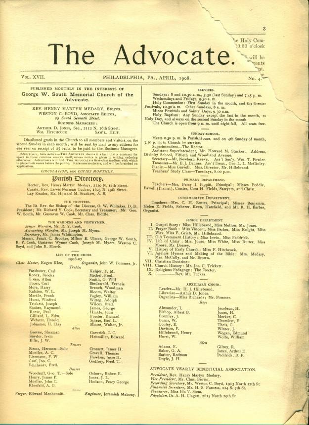 advocatepart3 8