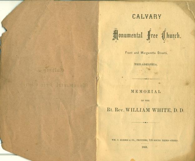 calvaryNL1860s 9
