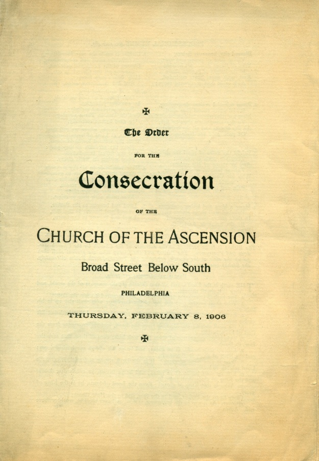consecrationascension1906 1