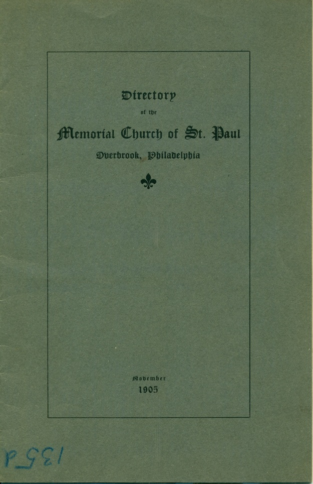 directory1905 1a