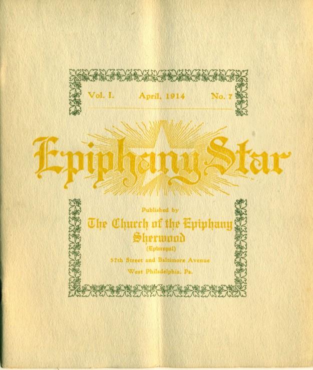 ephiphanysherwoodstarpart2 10