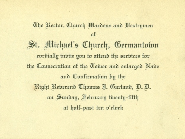 messengerstmichaelsgermantown 1a