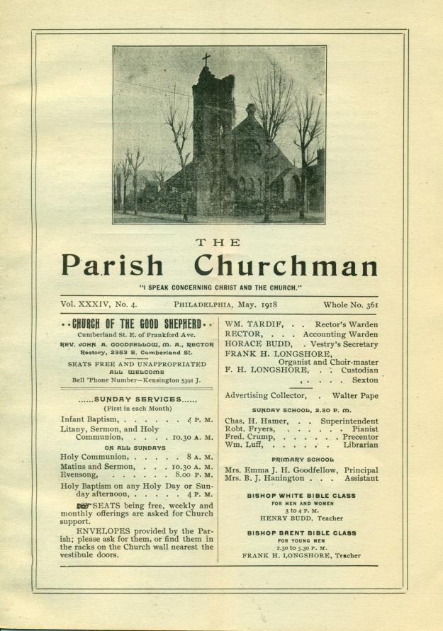 parishchurchmangoodshepherdkensington 48