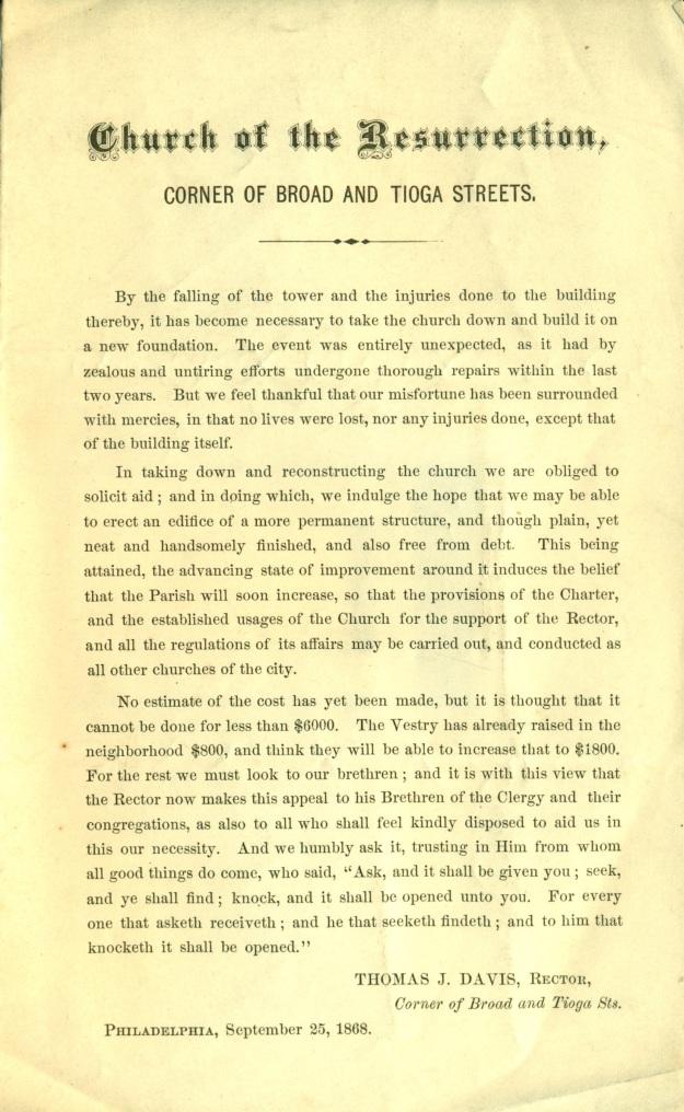 resurrectionnorthphila1941 1a