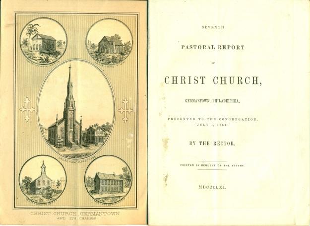 seventhreportchristchurchgermantown1861 1b