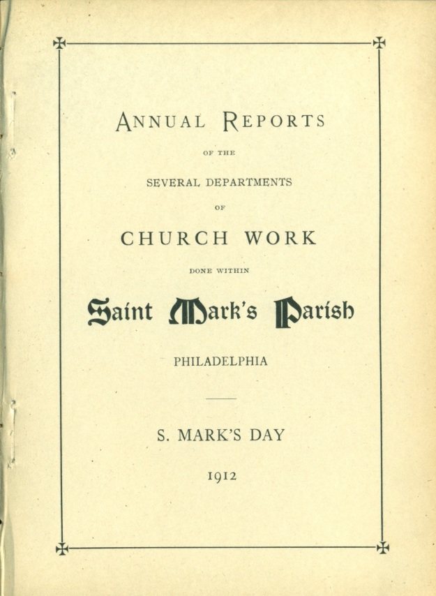 stmarksreports19101912 1a