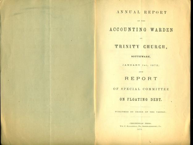 trinitysouthwarkpart4 23