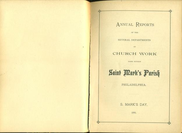 1898-1a