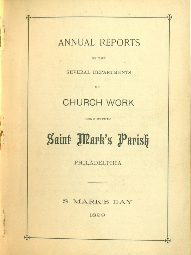 1899-1a