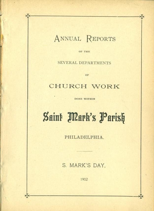 1902-1a