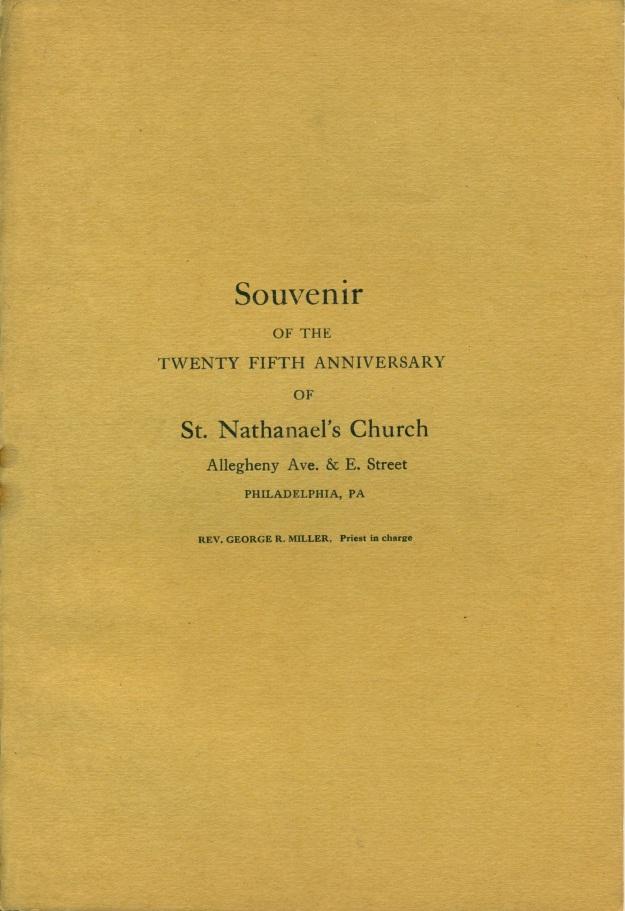 souvenirstnathanaels-1a