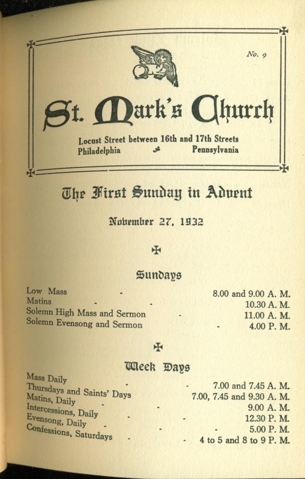 stmarks19321933-16d