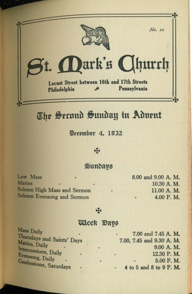 stmarks19321933-19