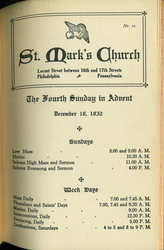 stmarks19321933-25