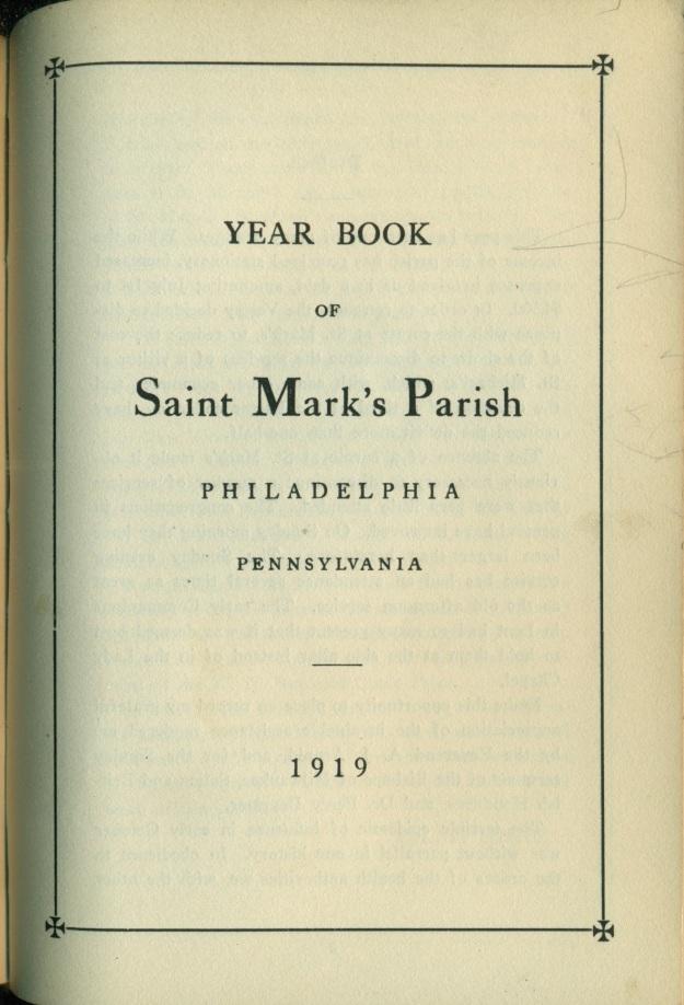 stmarksreports19141920part2-118b