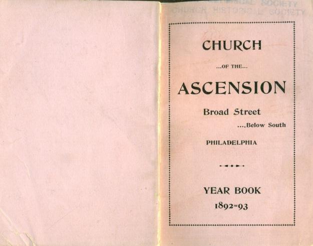 18921893-1a