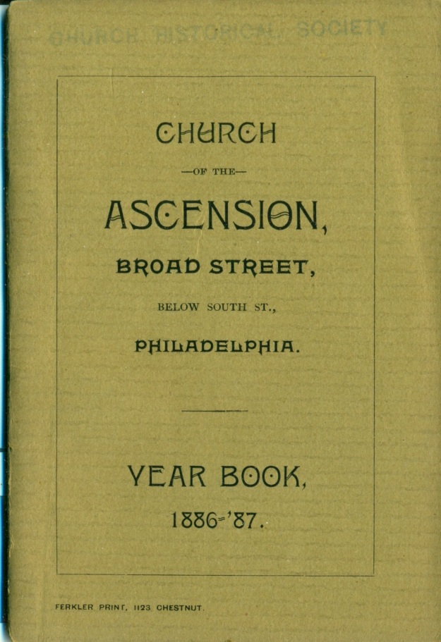 ascension18861887-1a