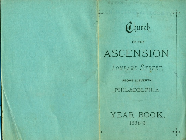 ascensionyearbookspart1-14