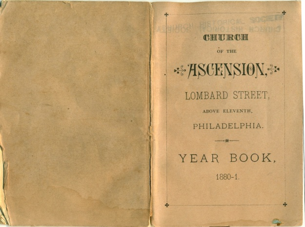 ascensionyearbookspart1-1a