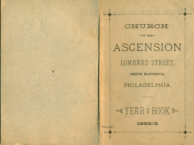 ascensionyearbookspart1-27