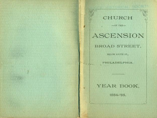 ascensionyearbookspart2-15