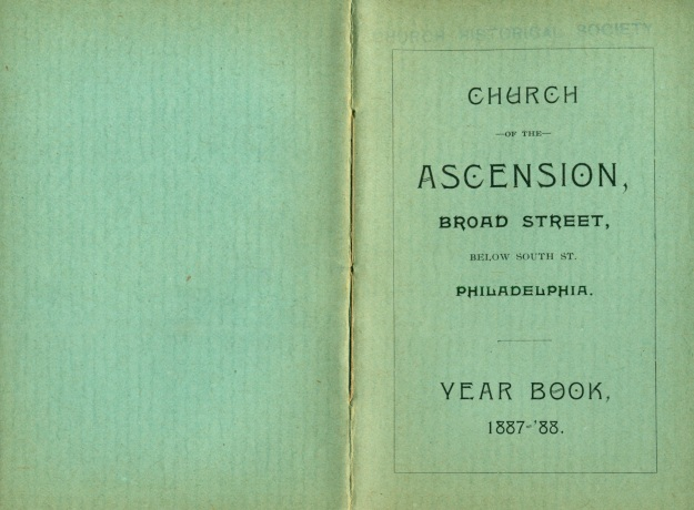 ascensionyearbookspart2-32