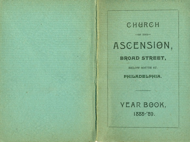 ascensionyearbookspart2-47
