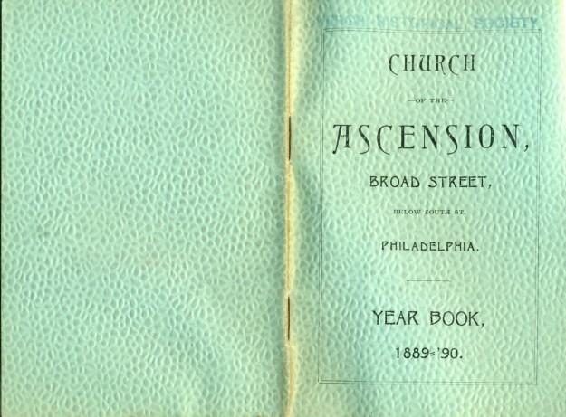 ascensionyearbookspart2-61