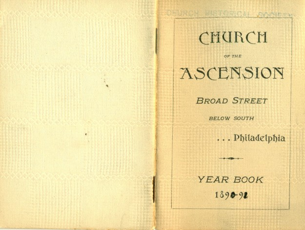 ascensionyearbookspart2-77