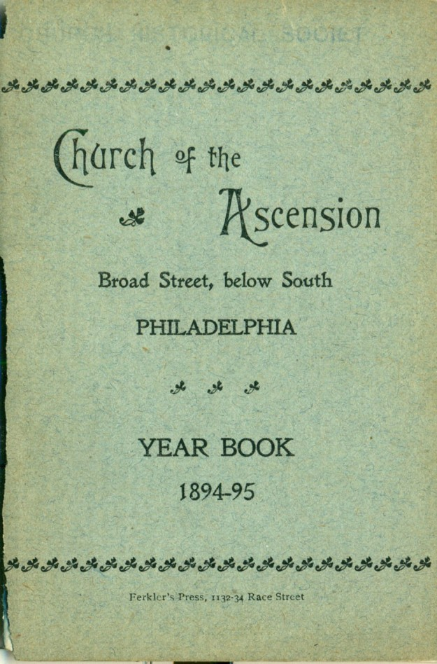 ascensionyearbookspart3-31