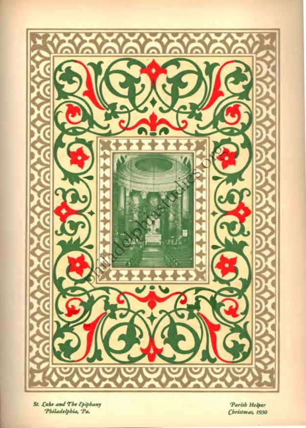 parishhelper1930dec-1