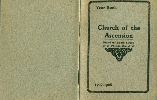 19071908