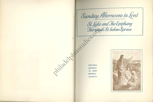 19171918LeafletsPart1-17